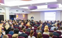 Last Speaking Slot for InvestPro UAE Dubai