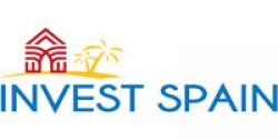 Invest Spain
