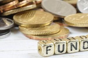Что нужно знать для создания иностранного инвестиционного фонда?