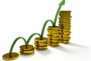 В 2016 году Украина привлекла $3,8 млрд. иностранных инвестиций