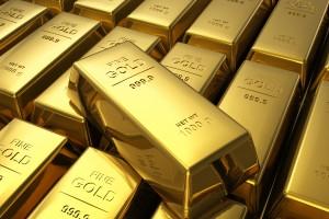 Сырьевая проблема. Почему инвесторам пора покупать золото