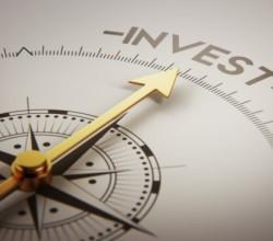 Инвестиции перед бурей. На чем можно заработать в сентябре 2018