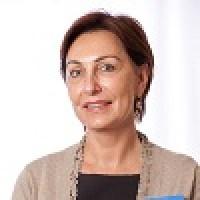 Ирина Палиашвили
