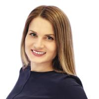 Irina Valek