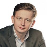 Ivan Kroshny