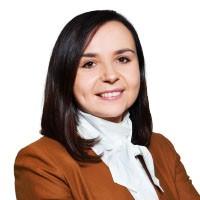 Ivanna Pylypiuk