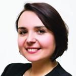 Ivanna Pylypyuk