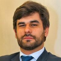 João G. Gil Figueira