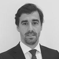 José Calejo Guerra