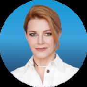 Julia Kurylo