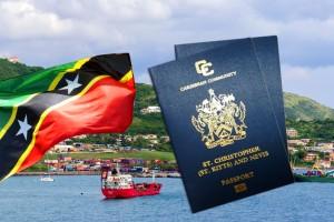 Невис вносит изменения в законодательство сектора финансовых услуг