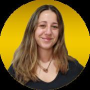Dr. Justine Scerri Herrera