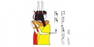 KK  Partners