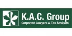 K. A. C. Grоup