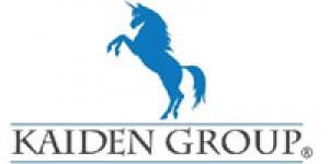 Kaiden Group