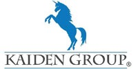 Kaiden Group