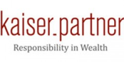 Kaiser Partner Group