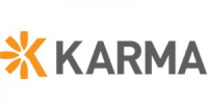 Karma Developers