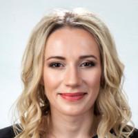 Катерина Курлович