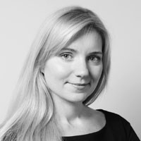 Kateryna Kotova