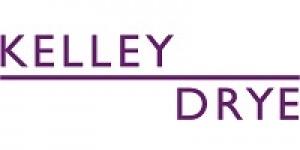 Kelley Drye & Warren LLP