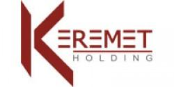 Keremet Holding