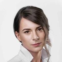 Кристина Биличак