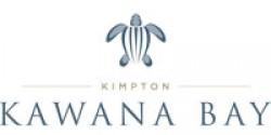 Kimpton Kawana Bay