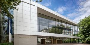 Международная конференция InvestPro Германия, Баден-Баден 2018