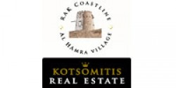 Kotsomitis Real Estate LLC