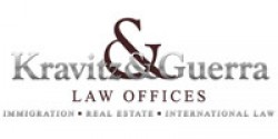 Kravitz & Guerra Law Offices