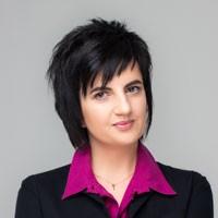 Кристина Ружило