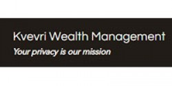 Kvevri Wealth Management