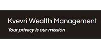 Kvevri Wealth Management