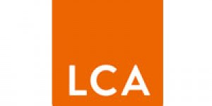 LCA Law Firm