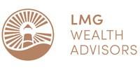 LMG Lighthouse Trust