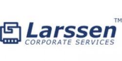Larssen CS