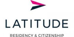 Latitude Consultancy Ltd