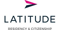 Latitude Consultancy Ltd