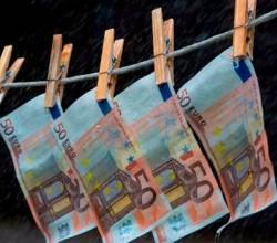 Эпидемия грязных денег стран Балтии распространяется дальше в ЕС