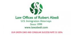 Law office of Robert Abedi