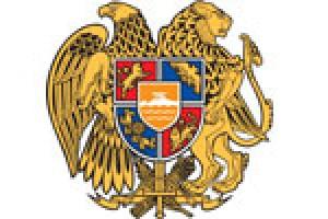 Speakers & Partners of InvestPro UAE Dubai 2017: Law offices of Stefan Taschjian