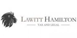 Lawitt Hamilton