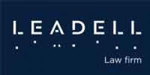 Leadell