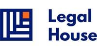 Legal House Group