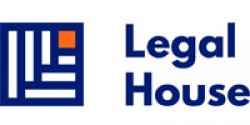 Legal House Group