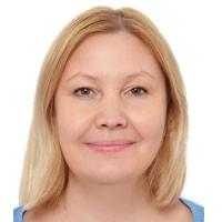Лейла Сахабиева