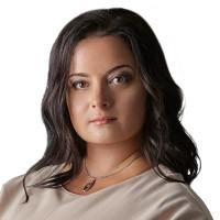 Лиене Витола - Эвеле