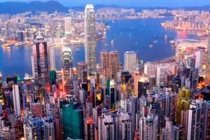 Гонконг выпустил руководство по уплате налогов для арендодателей