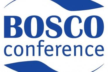 Bosco Conference организовывает международные конференции VIP-класса